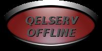 QELServ offline